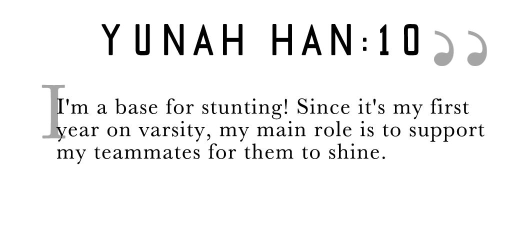 yunahhan
