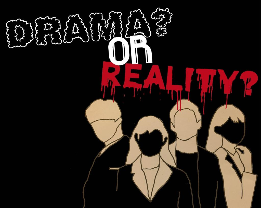 Medical+dramas+trick+people+into+false+perceptions+of+doctors