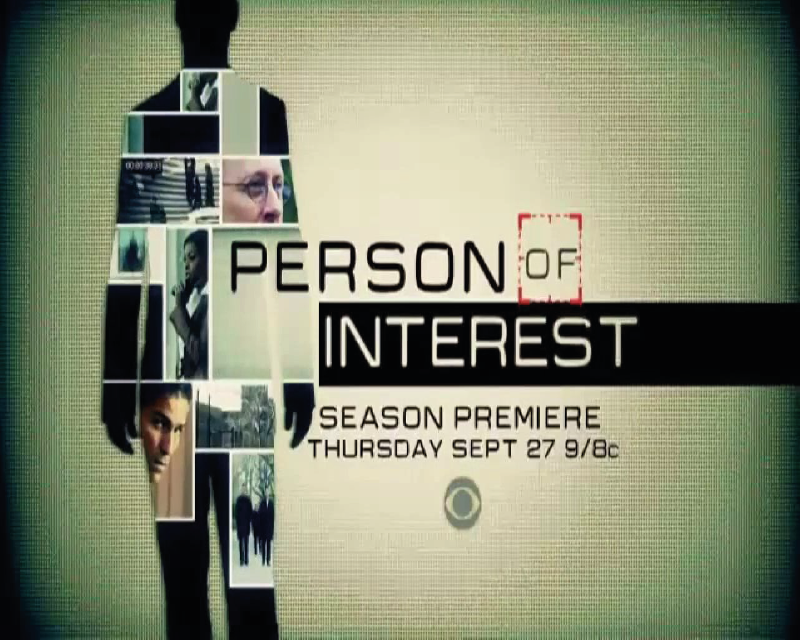 """""""Person of Interest"""" relevant to privacy, censorship debates"""