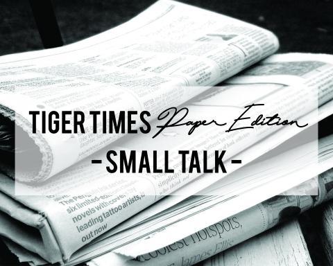 tt-paper-small-talk