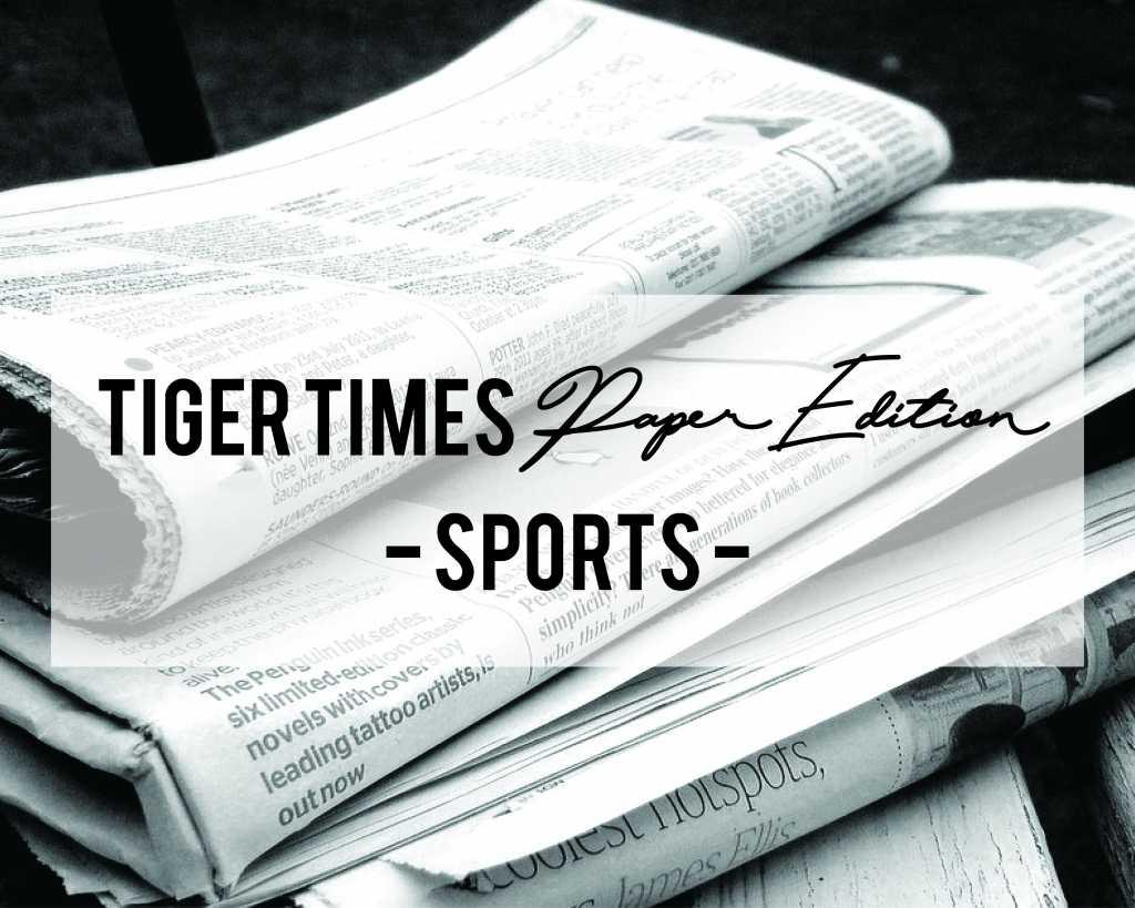 Athletes+shine+despite+Olympic+controversies
