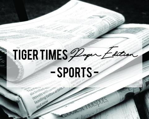 tt-paper-sports