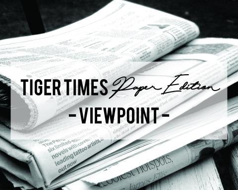 tt-paper-viewpoint