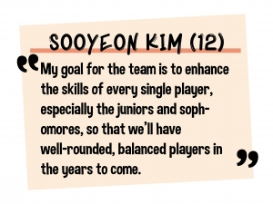 sooyeon