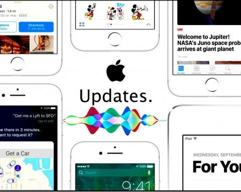 apple-banner