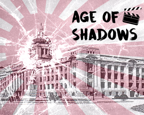 age-of-shadows