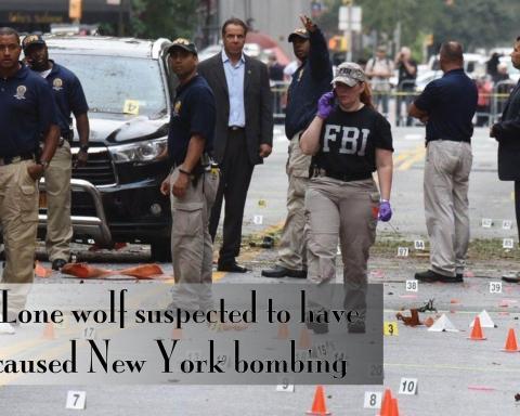 bombing-banner