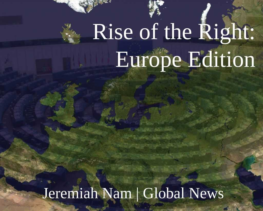 The+Rise+of+the+Right%3A+Europe+Edition