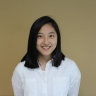Angela Jinyoung Choe