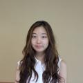 Diana Na Kyoung Lee