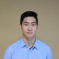 Ryan Jang