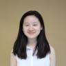 Soomin Chun