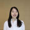 Soomin Lee