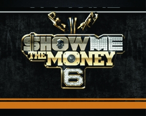 Show Me the Money 6 takes the Spotlight again