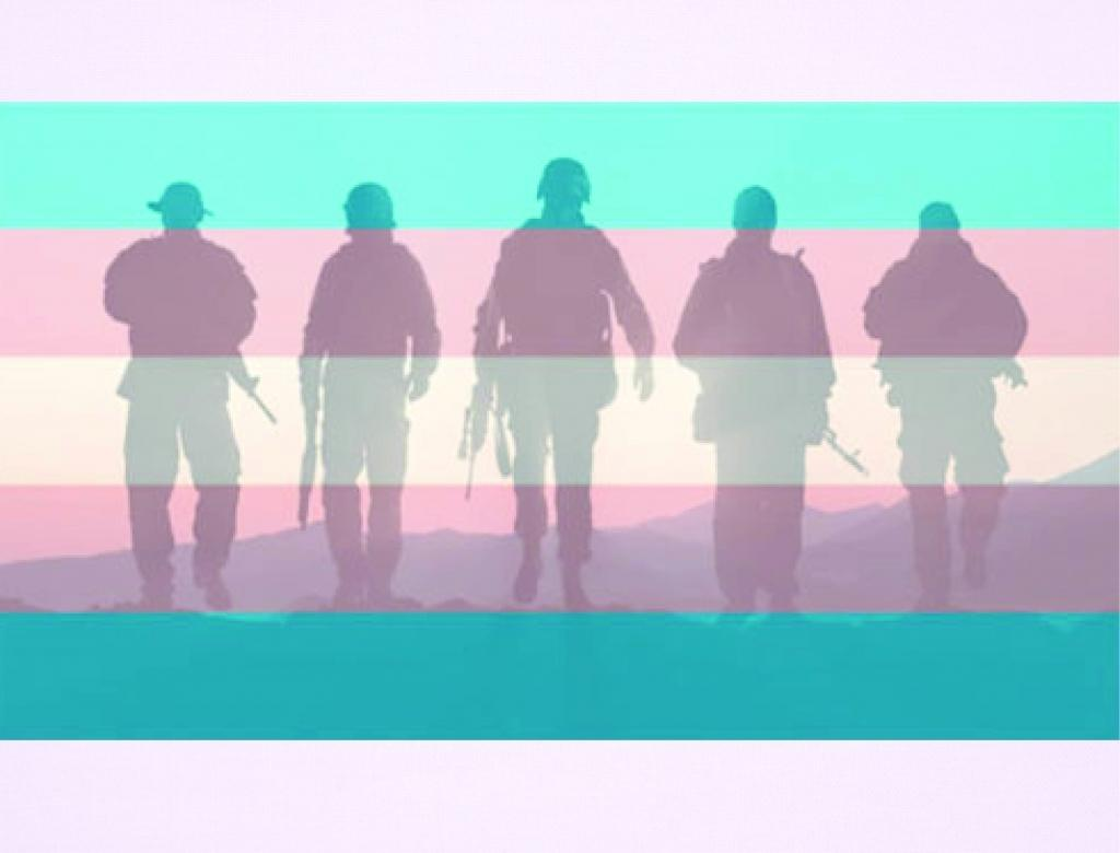 Why Transgender Rights are only growing worse
