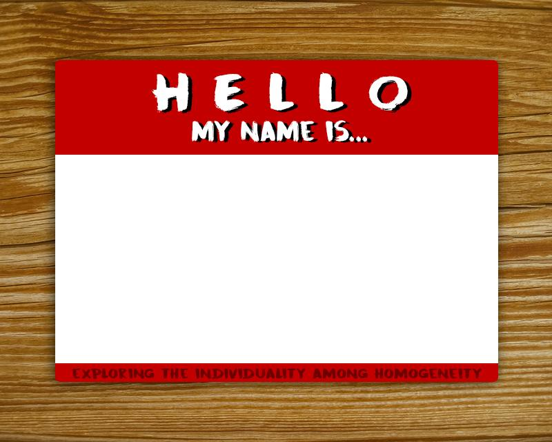 Hello, my name is Kevin Keebum Kim