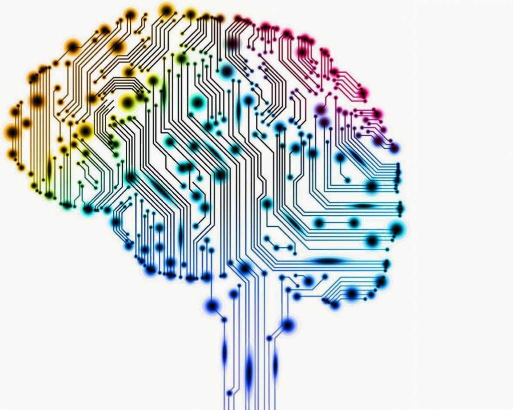 The Artificial Intelligence Debate