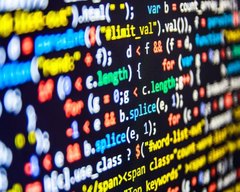 New club provides opportunities for coding