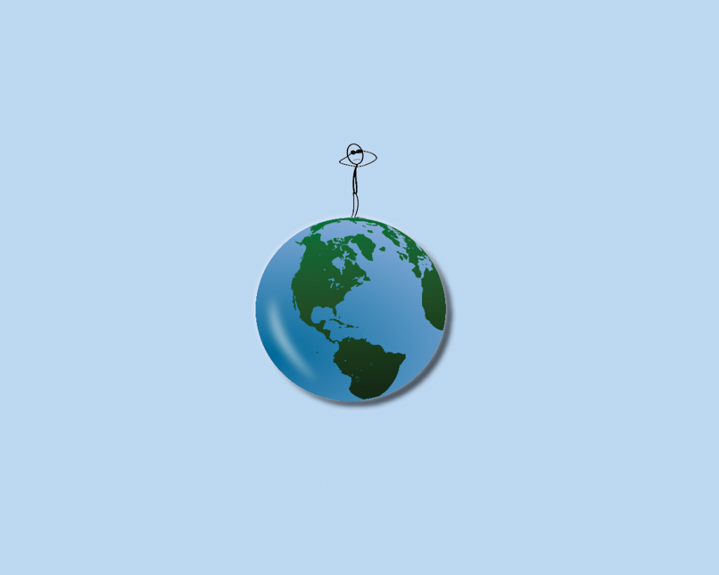 99 Complaints Against the World: Bitter Litter Truth