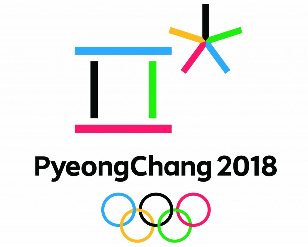 IOC says Pyeongchang is ready for the Winter Olympics
