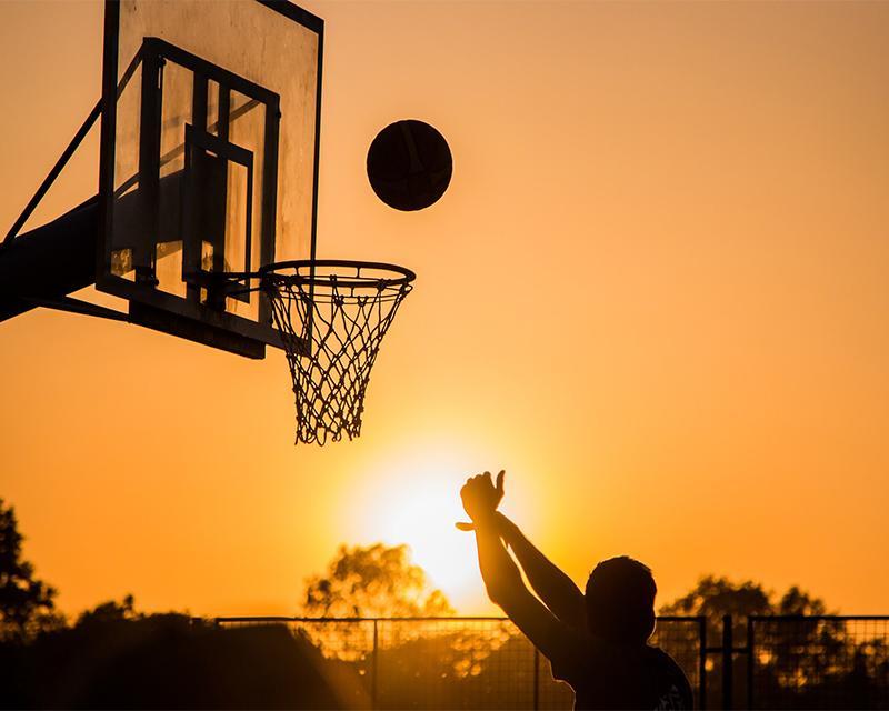 Fantasy Basketball kicks off at SIS
