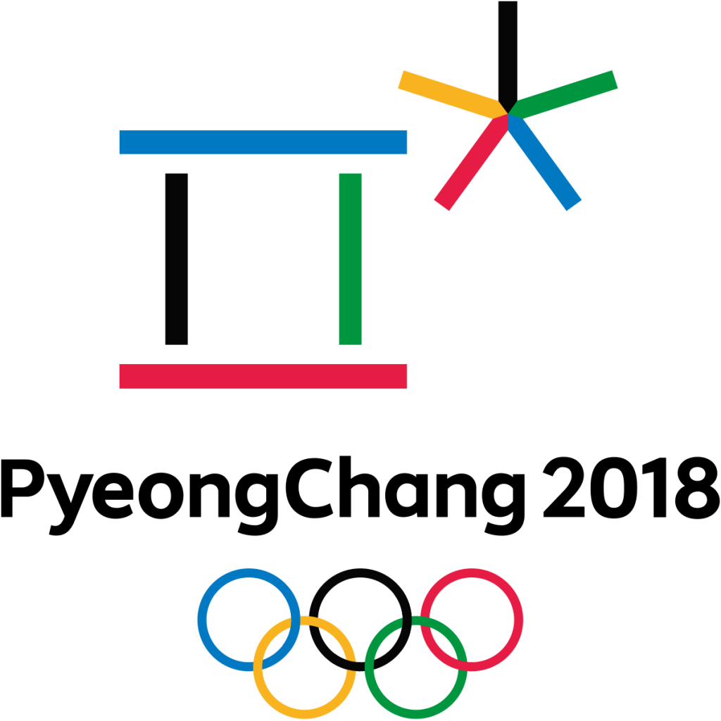 South Korea attempts to alleviate tensions with North Korea through the Olympics