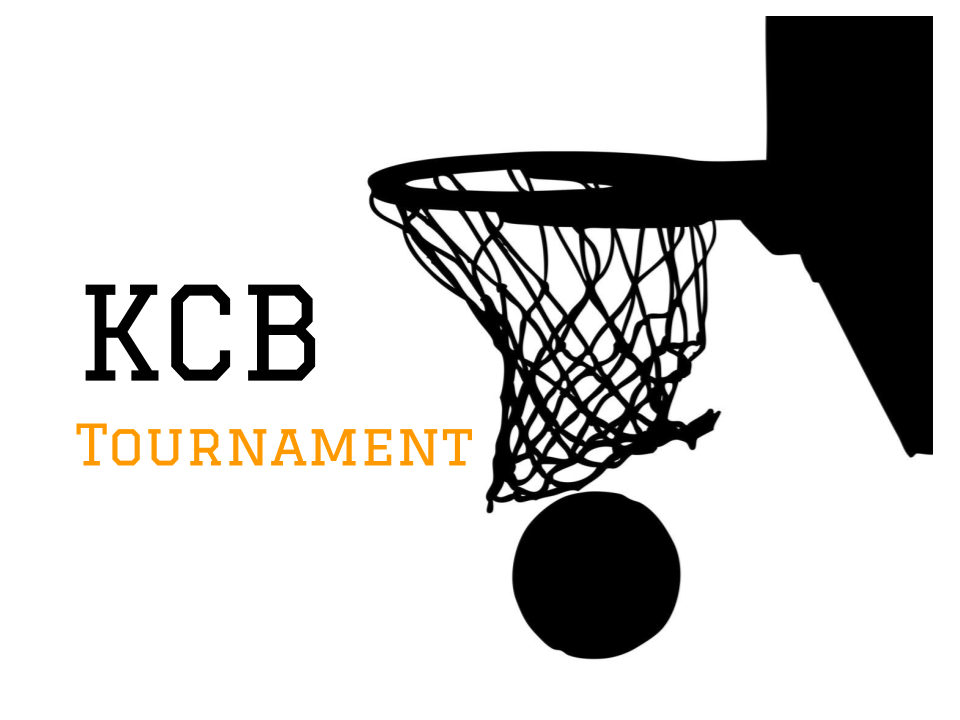 KCB Tournament tips off Tigers Basketball