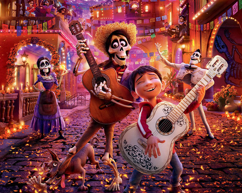 CoCo%3A+Movie+Review