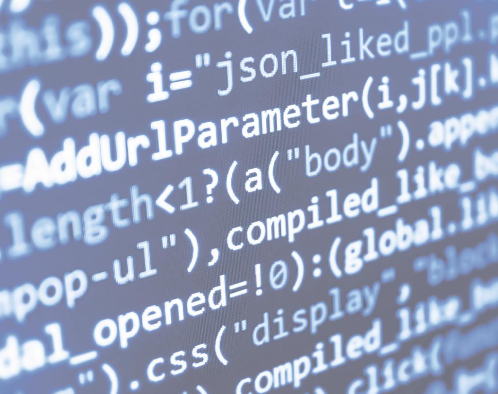 AP Computer Science Principles expands computer science curriculum