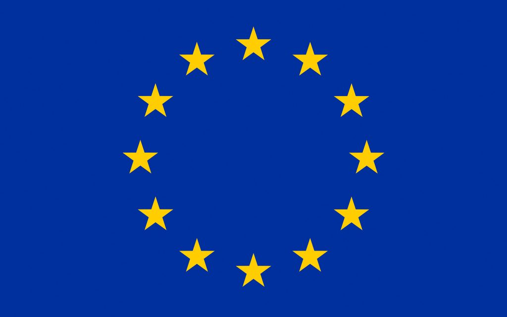 Updates to GDPR benefit online users in Europe