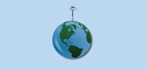 99 Complaints Against the World : A Grand Denouement