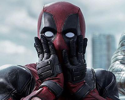 """Deadpool 2"" surpasses its predecessor"
