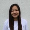 Amy Jungmin Kim