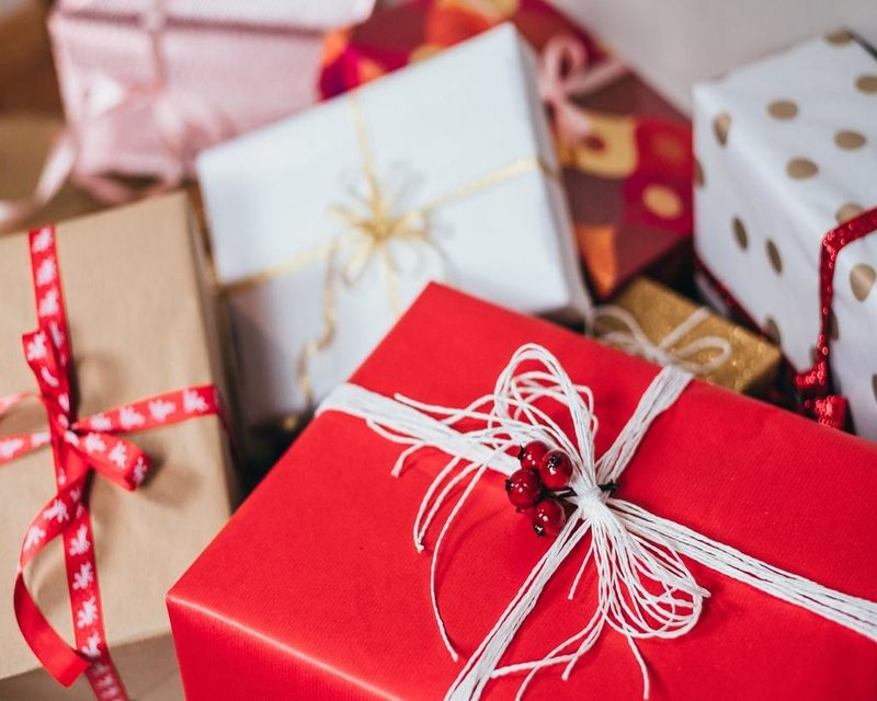 NHS hosts annual toy drive