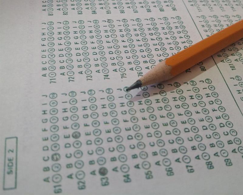 Florida girl's canceled SAT scores spark outrage