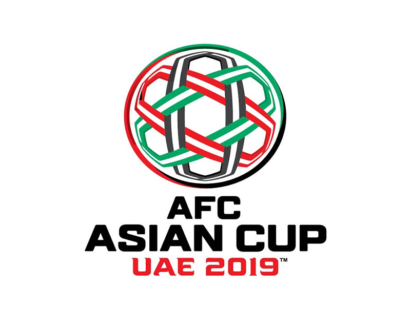 South Korean soccer team proves successful at 2019 Asian Cup