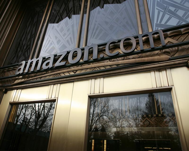 Amazon abandons New York headquarters amid entitlement allegations