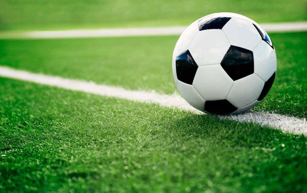 Soccer teams conclude their season with the AISA Tournament