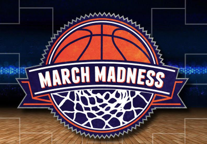 March Madness kicks off amongst students and teachers at SIS