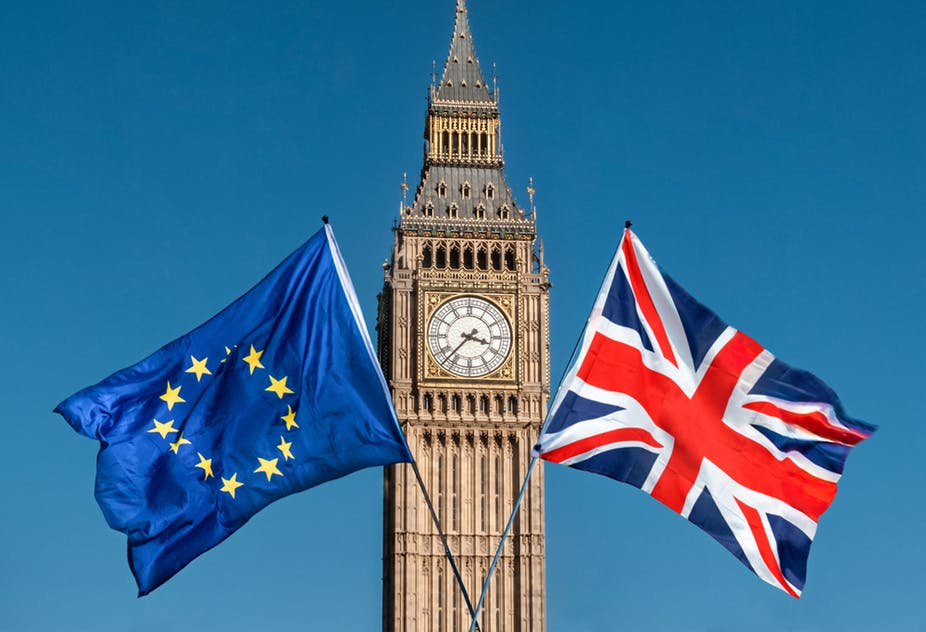Brexit crisis remains unresolved