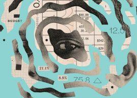 Abolishing stigma surrounding mental health