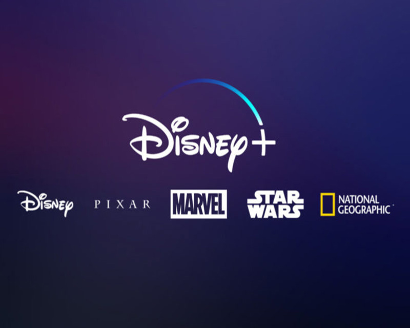 Disney+ sparks competition