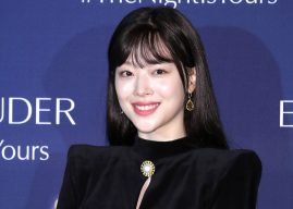 Sudden death of K-pop star shocks the public