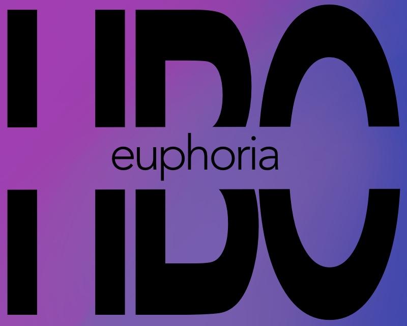 Euphoria takes over Internet