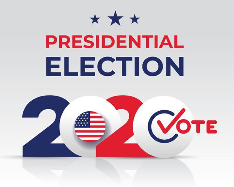 2020 US Presidential elections are to be monumental