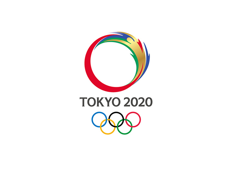 Rising controversies regards to the 2020 Tokyo Olympics