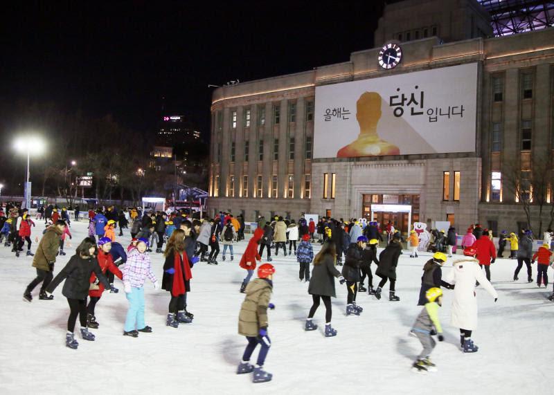 Activities to enjoy this winter break