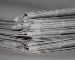 January News Briefs