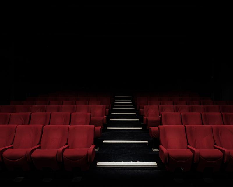 Film industries seek ways to survive through COVID-19 pandemic