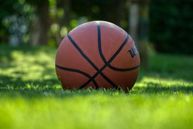 NBA reopens facilities in locations with relaxed lockdowns